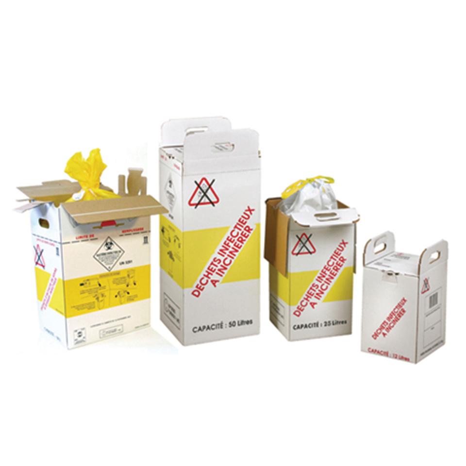Cartons-DASRI-boite-Lyon