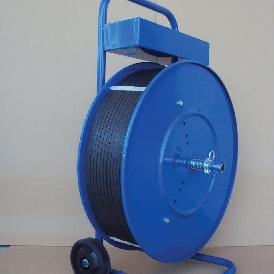 Kit-cerclage-textile-ace-pro-lyon