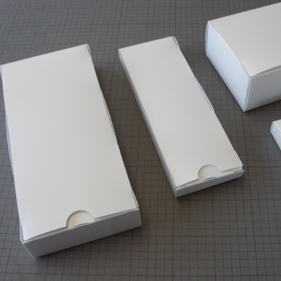 boite-emballage-ace-pro-pharmacie-lyon