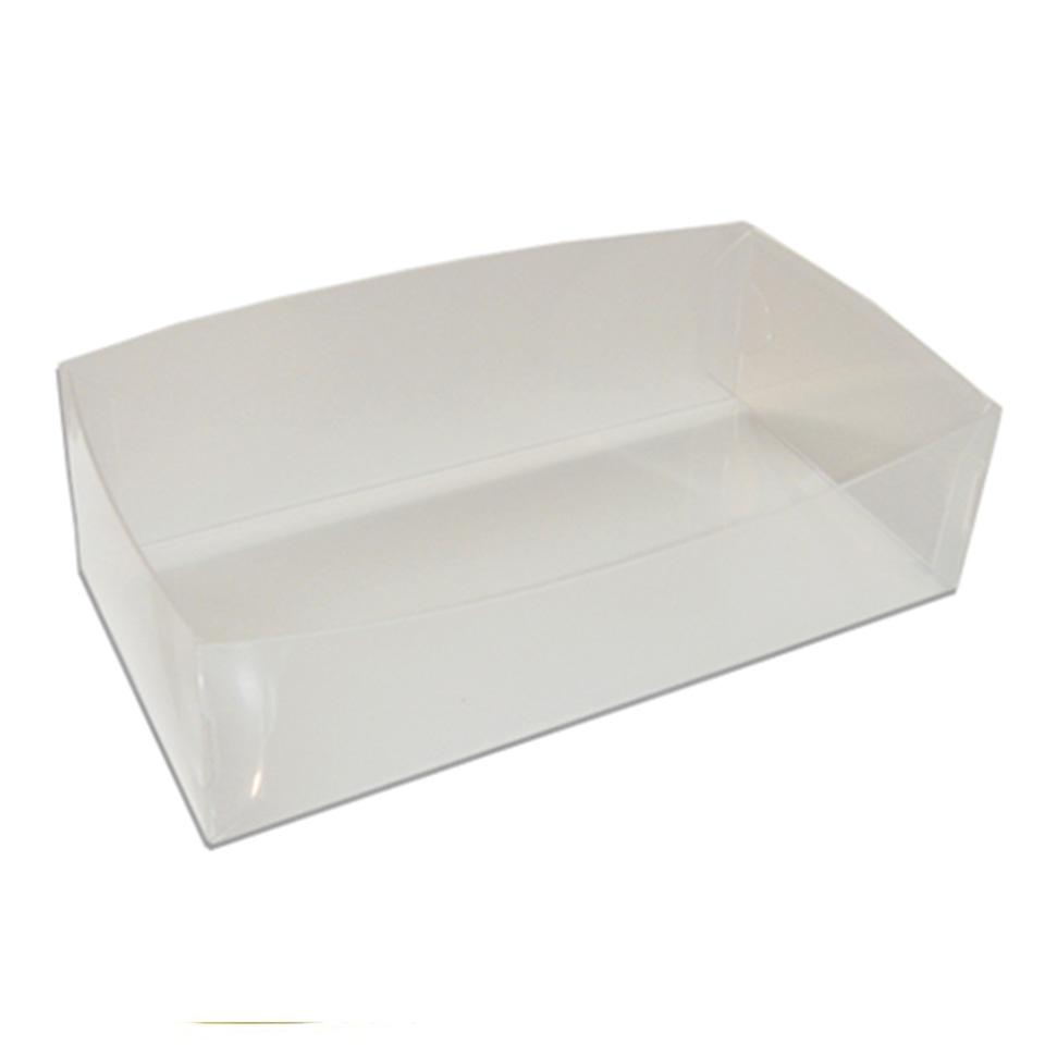 boite-emballage-autoclave-PP-lyon
