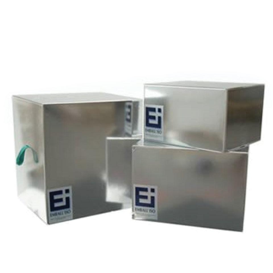 boites-isothermes-emballage-ace-pro-lyon