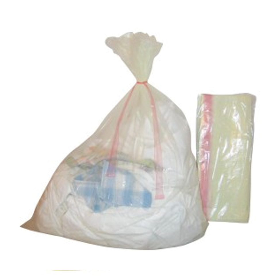 sacs-hydrosolubles-ace-pro-pharmacie-lyon