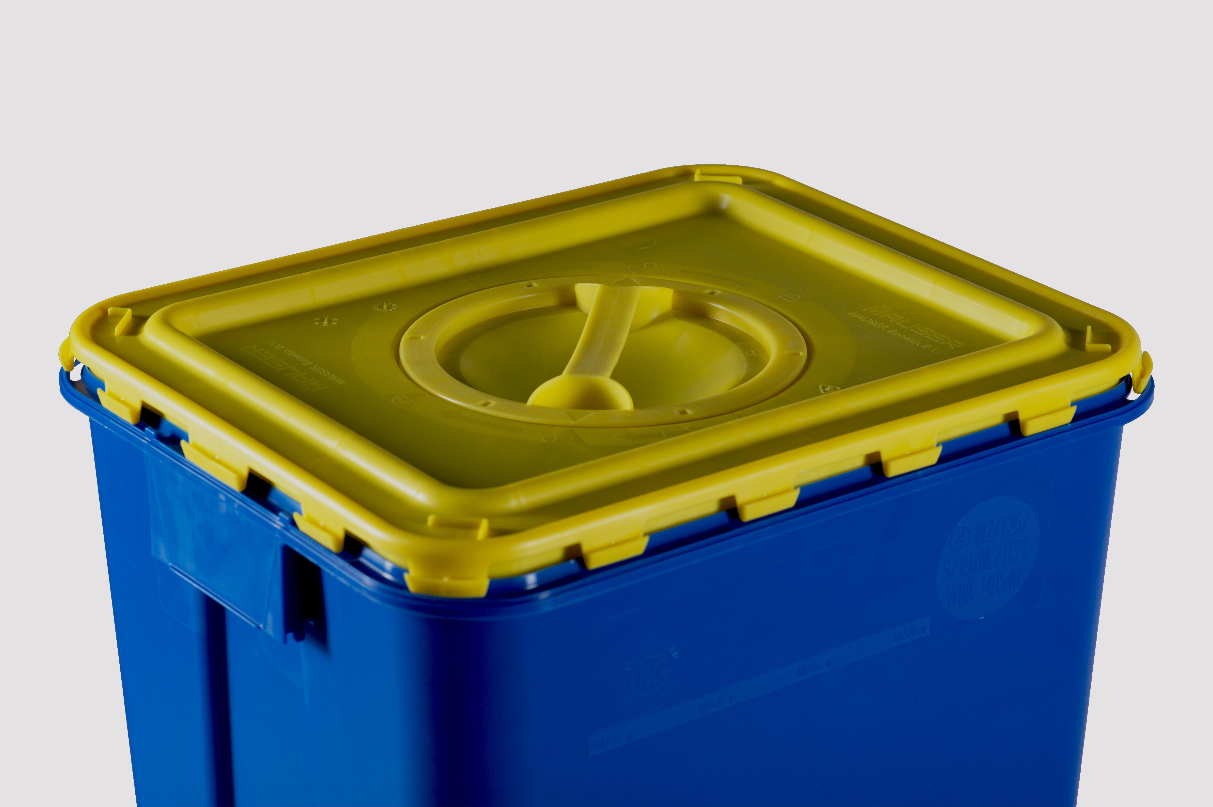 Acebox_fut_DASRI_60L-Bleu_GPcouvercle-jaune