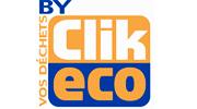 Ace-pro-CLIC-ECO-lyon-packaging