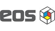 Ace-pro-Eos-lyon-packaging