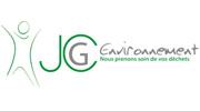 Ace-pro-JCG-Environnement-lyon-packaging