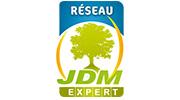 Ace-pro-JDM-lyon-packaging