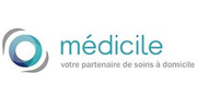 Ace-pro-Medicile-lyon-packaging