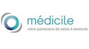 Ace-pro-Medicile-lyon-packaging