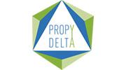 Ace-pro-Propy-Delta-lyon-packaging