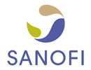Ace-pro-Sanofi-lyon-packaging