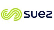 Ace-pro-Suez-lyon-packaging