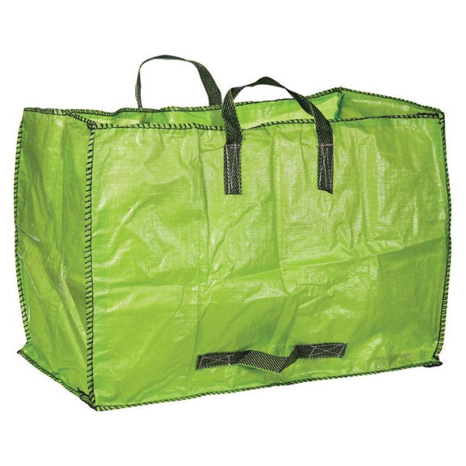 mini-BAG-packaging-lyon